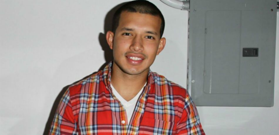 Javi Marroquin wiki, bio, girlfriend, wife, net worth, height