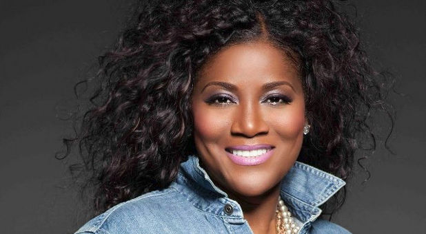 Juanita Bynum Wiki, Husband, Divorce, Net worth, Books, Age