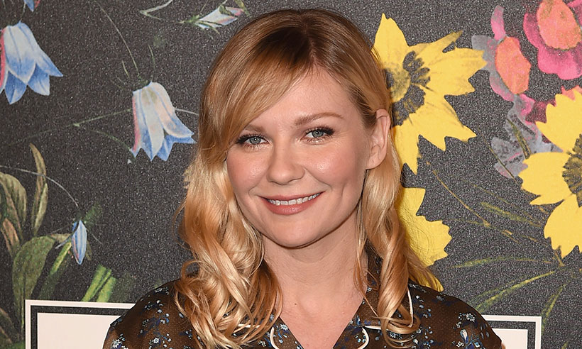 Explore Kirsten Dunst'sNet Worth, Career, Wiki, Bio, Boyfriend, Past Affairs