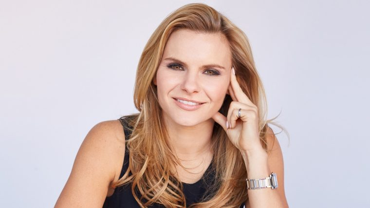 Michele Romanow wiki, bio, boyfriend, married, net worth, age, height
