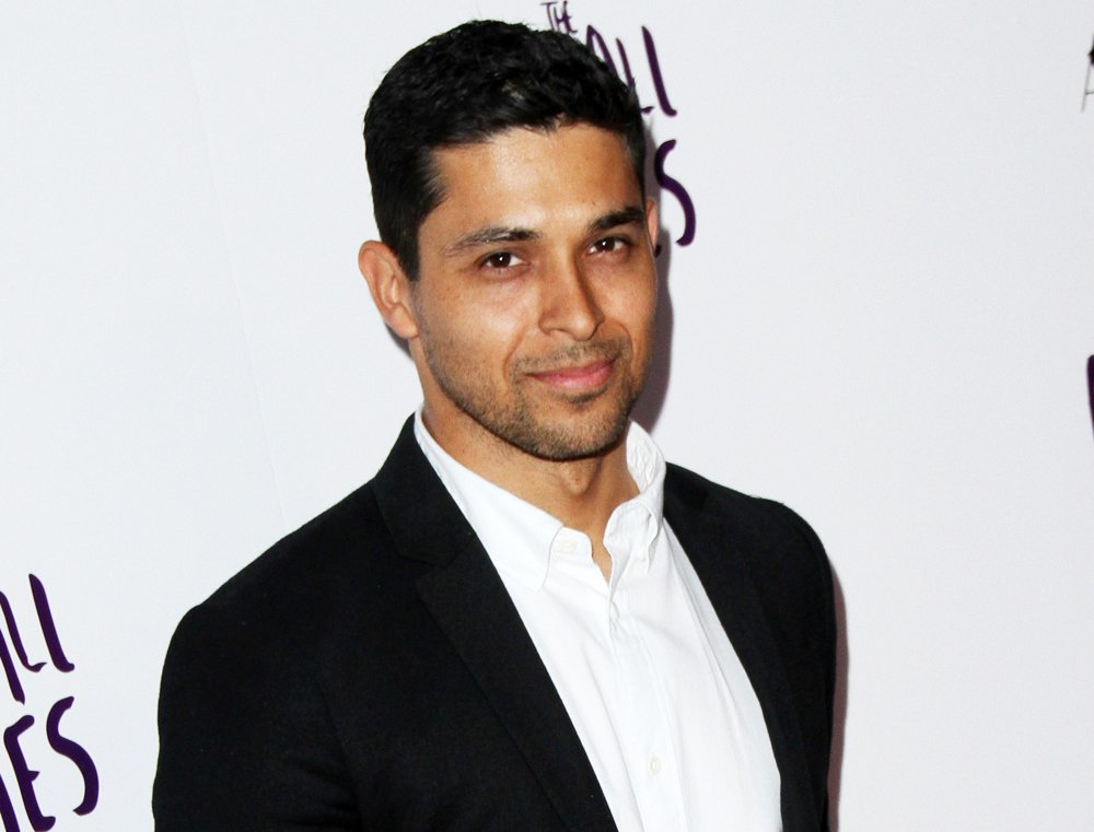 Wilmer Valderrama: Still Has Feelings For His Ex-Girlfriend, Demi Lovato
