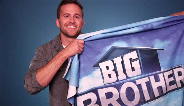 "Winston Hines: Third Contestant Evicted On ""Big Brother 20"""
