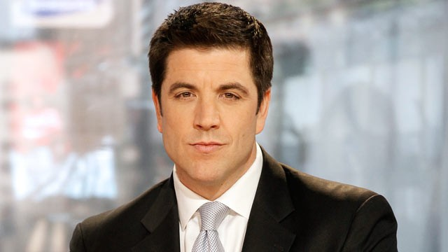 Josh Elliott wiki, bio, wife, children, net worth, age, height