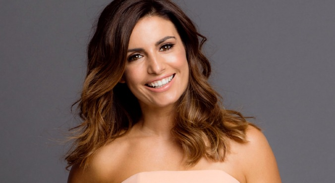 Ada Nicodemou wiki, bio, husband, boyfriend, net worth, height