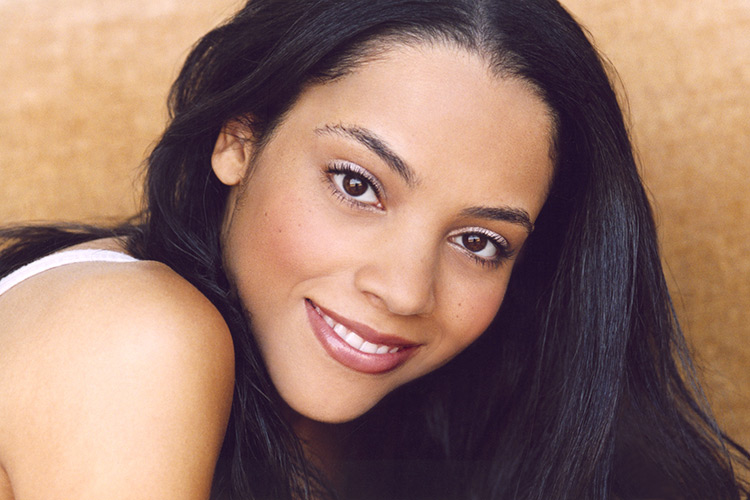 Bianca Lawson was once rumored to be dating but the rumor subsided and she is currently single.