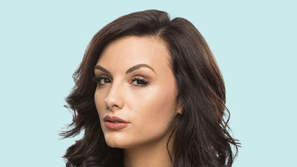 Rachel Swindler wiki, bio, boyfriend, dating, net worth, age, height