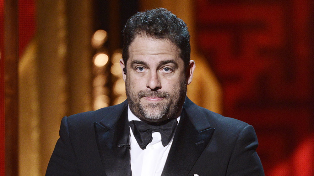 Is Brett Ratner Married? Know his Past Affairs, Relationships, Net Worth, Career, and Wiki-Bio
