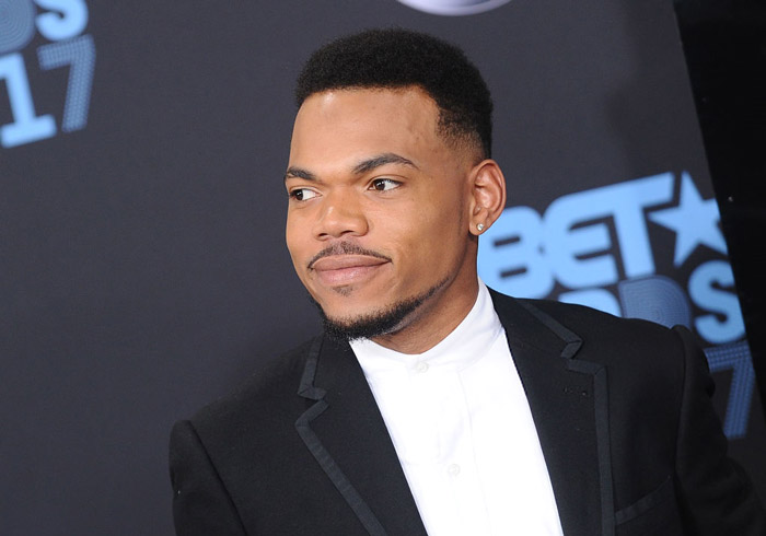 Chance The Rapper Girlfriend, Engaged, Wedding, Net worth, Height, Daughter