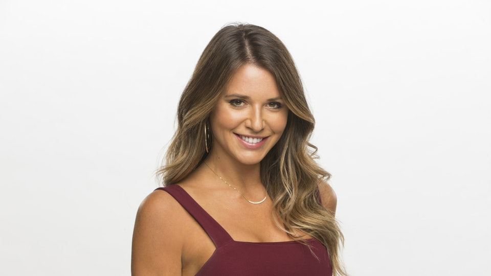 Big Brother' Angela Rummans Wiki; Dating, Boyfriend, TV Shows, Net Worth, Age, Height And Bio!