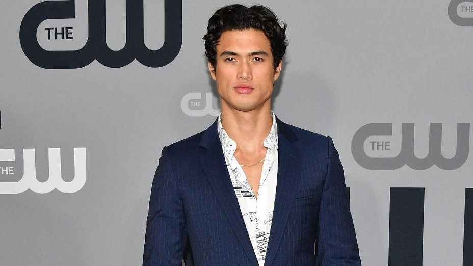 Charles Melton net worth, bio, movies, TV shows, nationality, age, ethnicity, parents, and wiki!