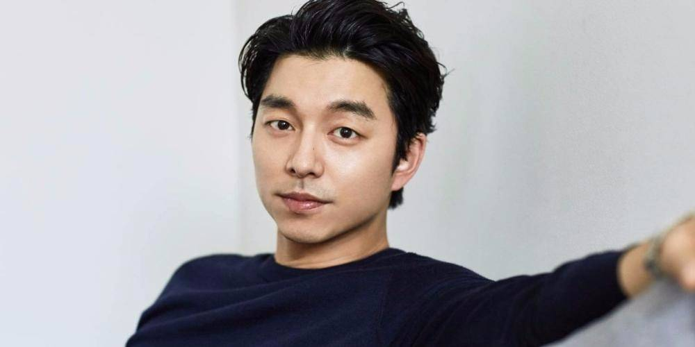 Gong Yoo, married, dating history, past affairs, net worth, career