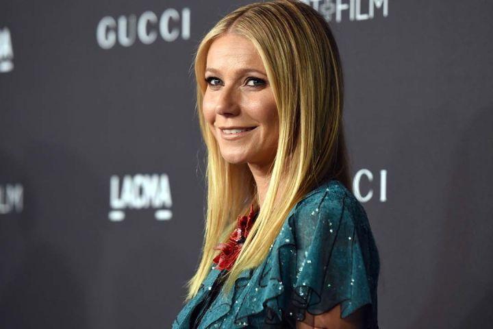 Gwyneth Paltrow wiki, bio, husband, children, net worth, age, height