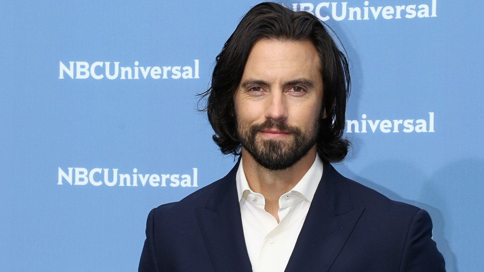 Know Milo Ventimiglia wiki, bio, dating, girlfriend, movies, net worth, and much more.