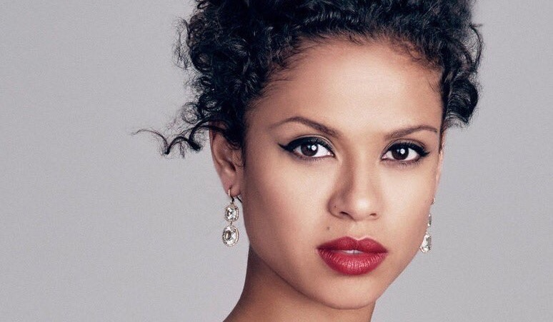Who is Gugu Mbatha-Raw Dating? Know her Net Worth, Career, Movies, TV Series, and Wiki-Bio