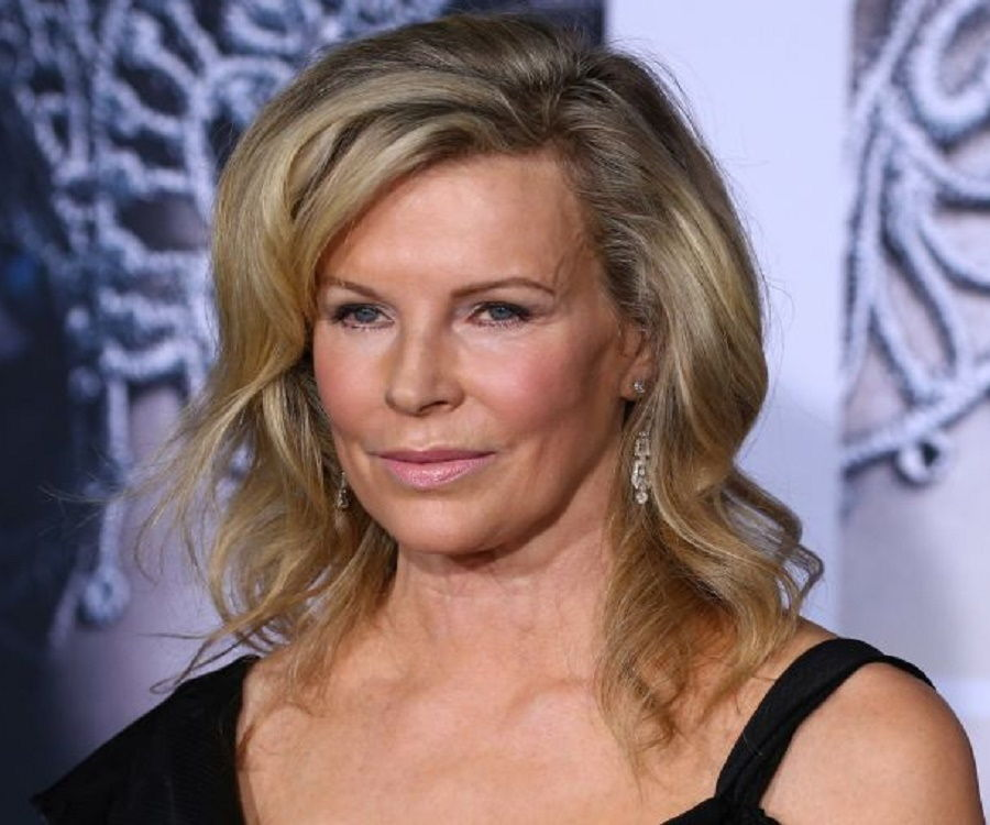 Kim Basinger marriage, husband, divorce, daughter, net worth, movies, tv shows, age, and wiki!