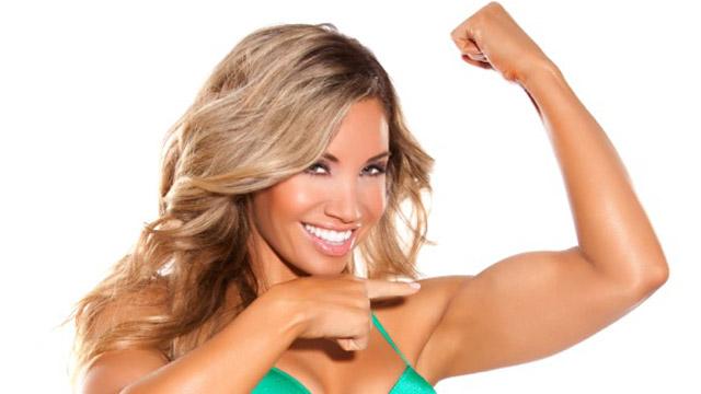 Lyzabeth Lopez wiki, bio, height, pregnany, net worth, husband