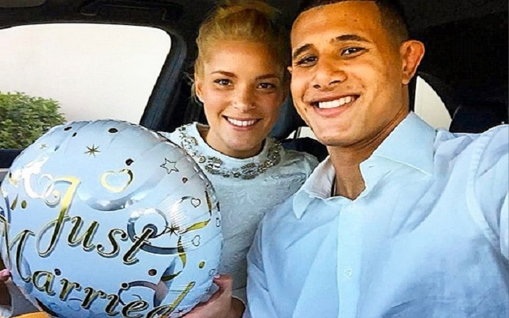Is Manny Machado married or still Single? Know his Net Worth, Earnings, Contracts, and Income