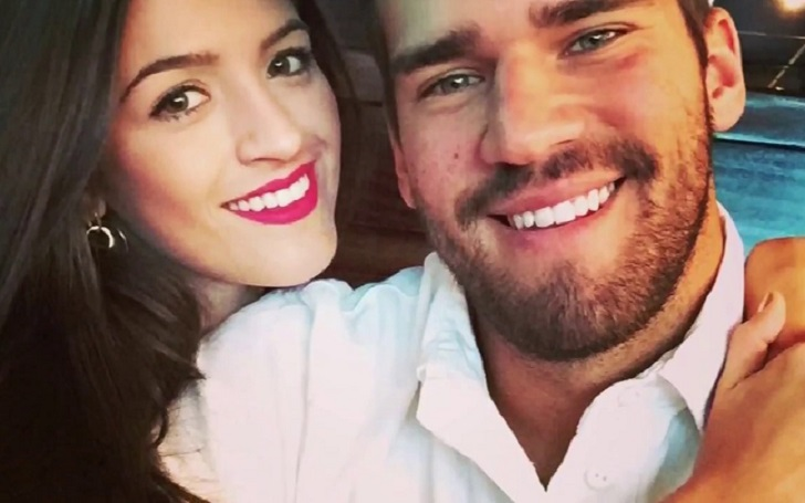 Is Alisson Becker Married or Dating Someone? Know his Married Life, Net Worth, Earnings, and Contracts