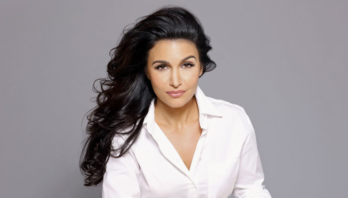 Molly Qerim is married to her boyfriend turned husband, Jalen Rose. Explore everything you'd like to know about Molly Qerim wiki, bio, boyfriend, husband, net worth, age, height, ethnicity, parents, weight loss, and ethnicity.
