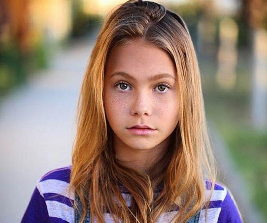 Nadia Turner wiki, bio, boyfriend, net worth, age, height, siblings