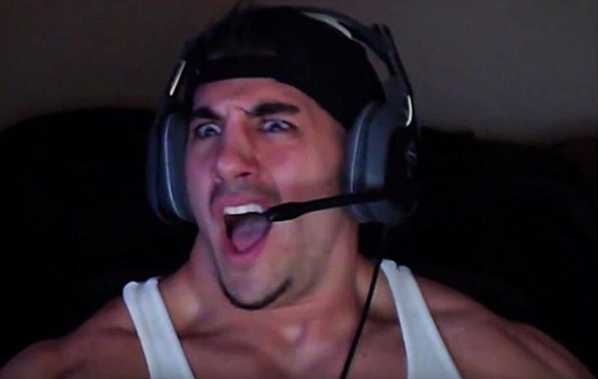 Nickmercs Wiki: Age, Height, Parents, Girlfriend, Net Worth And Bio!
