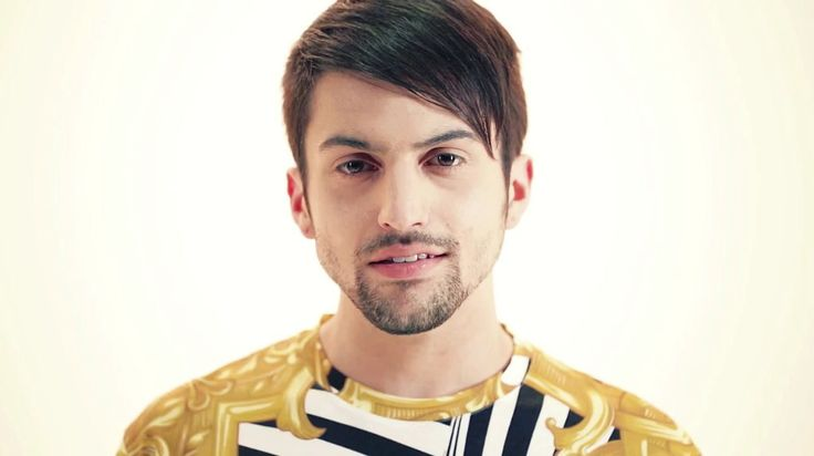 Mitch Grassi Wiki, Bio, Gay, Boyfriend, Married, Net worth