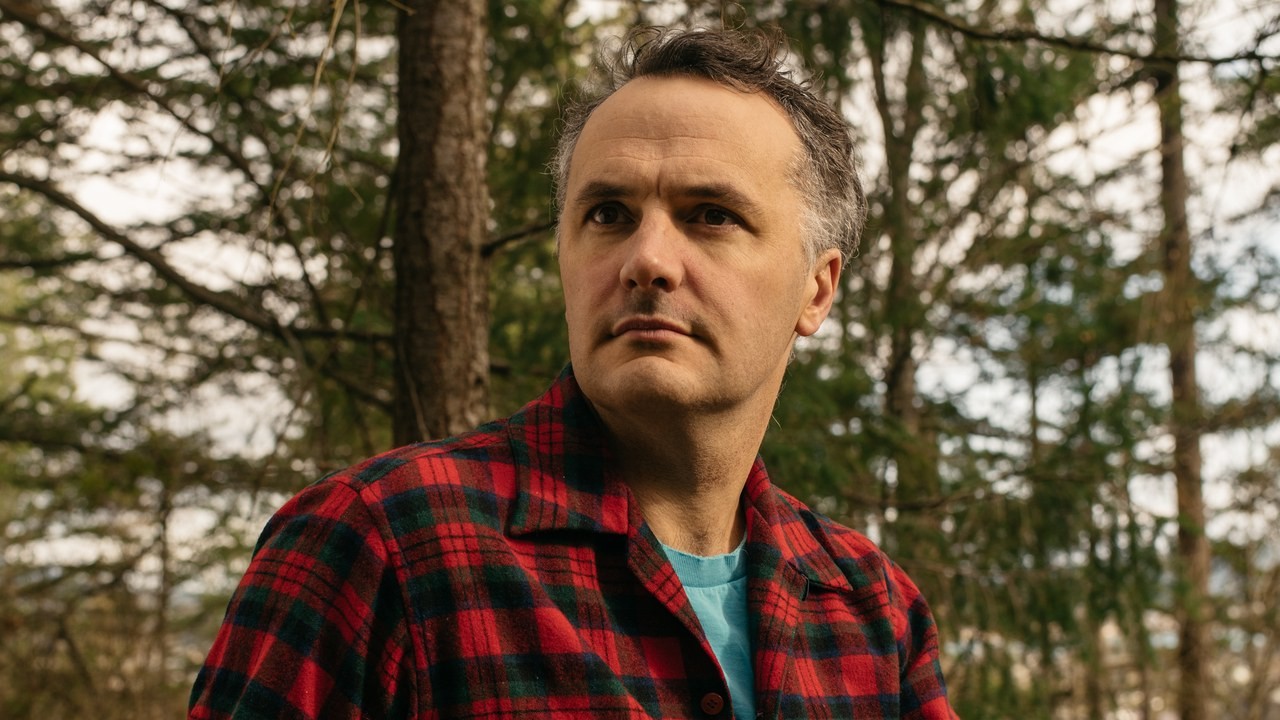 Phil Elverum wiki, bio, wife, married, height, age