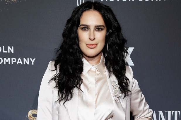Rumer Willis Wiki, Bio, Boyfriend, Net worth, Height, Parents