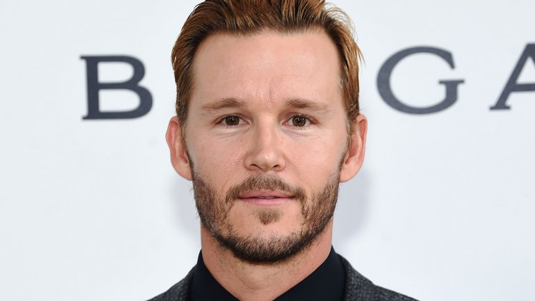 Ryan Kwanten bio, wiki, girlfriend, net worth, age, height