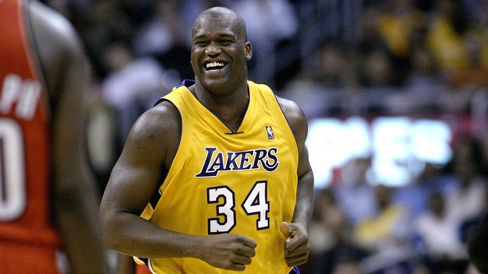 Shaquille O'Neal Dating, Married, Divorce, Children, Relationships!