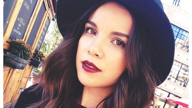 Ingrid Nelsen : youtube, networth, partner, dating, age, wiki, bio, height