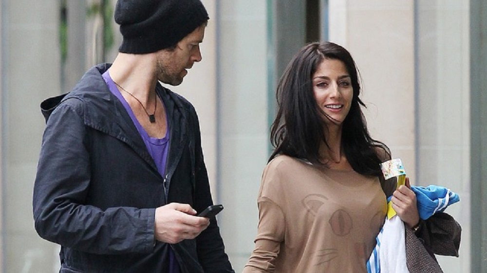Howard Donald Planned Something AMAZING if England Won World Cup 2018; Know his Married Life, Children, Past Affairs, and Relationships