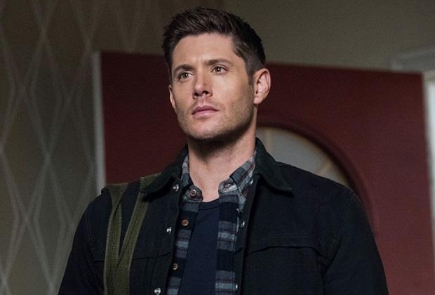 Jensen Ackles Married Life