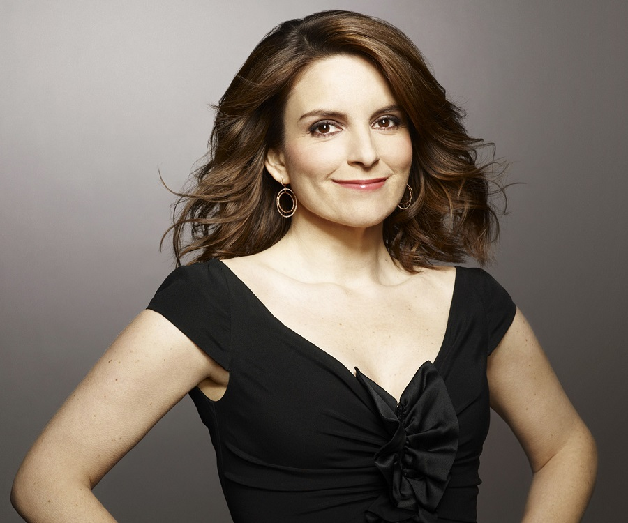 Everything You'd Like To Know About Tina Fey; Married Life, Husband, Children, TV Shows, Net Worth And Wiki Facts!