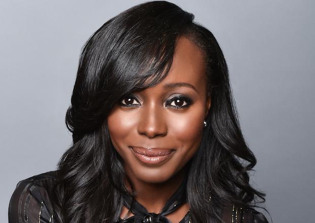 Anna Diop wiki, bio, boyfriend, dating, age, height