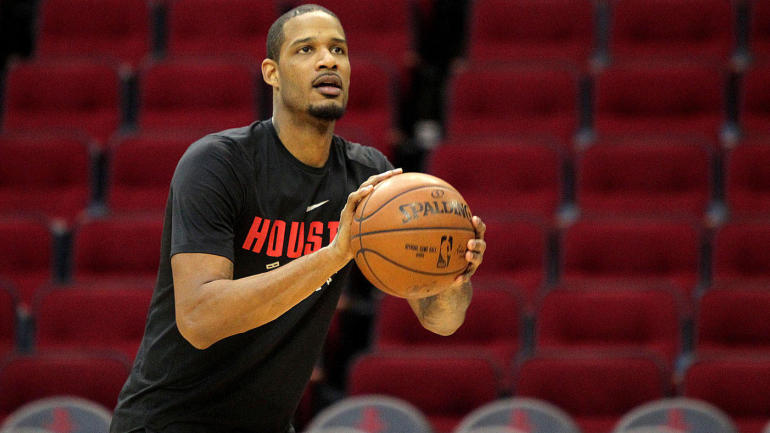 Trevor Ariza bio, wiki, wife, children, net worth, height