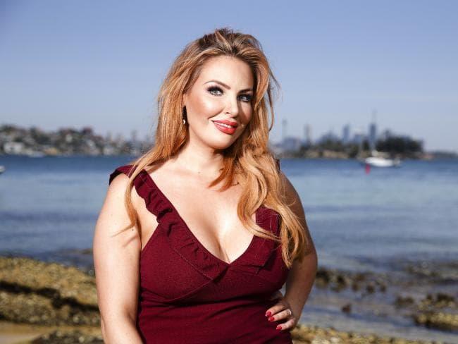 Sarah Roza Pregnant, Boyfriend, Husband, TV Shows, Parents, Ethnicity, Age