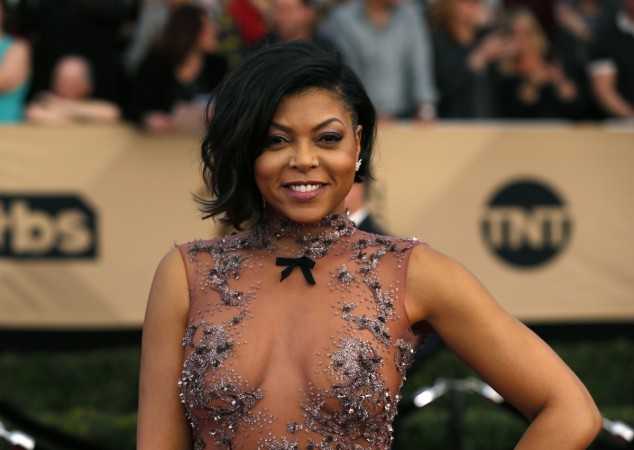 Taraji P. Henson Is Proud Of Her Son But Who is She Married To? Know Her Husband And Net worth Too