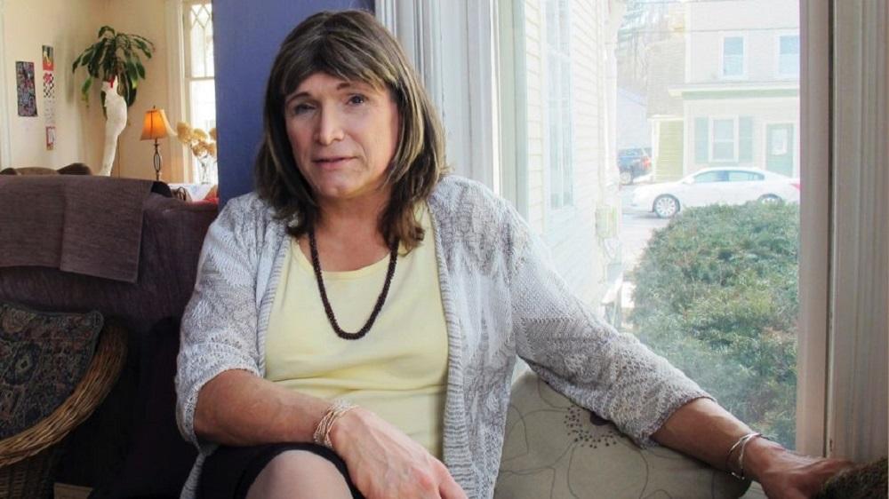 Christine Hallquist's Net Worth
