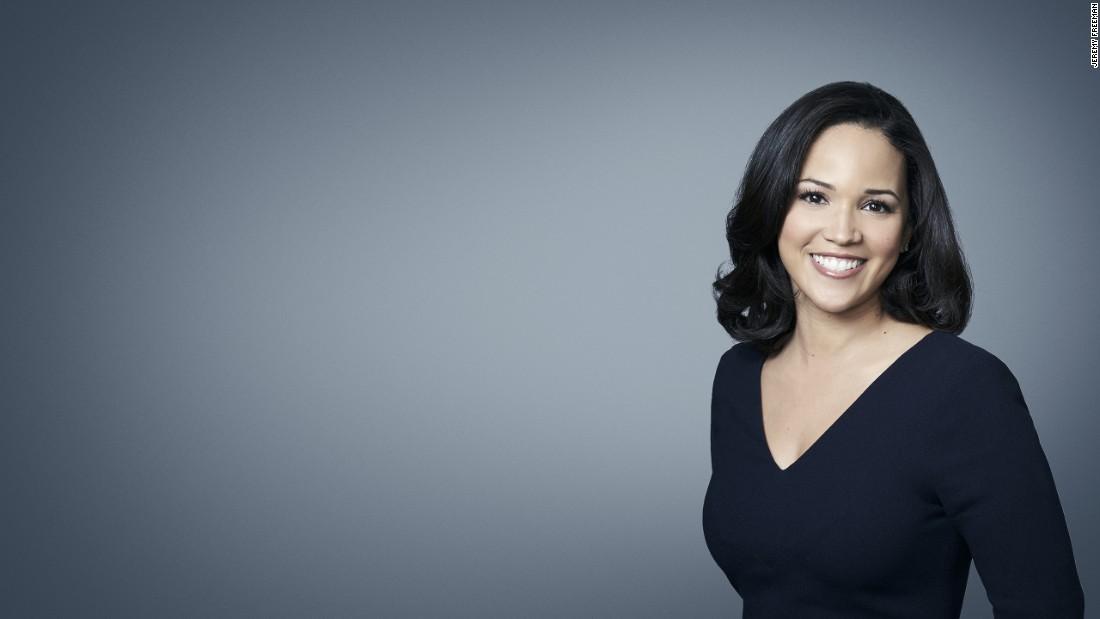 Laura Jarrett Wiki, Bio, Husband, Family, Parents, Age, Profession!