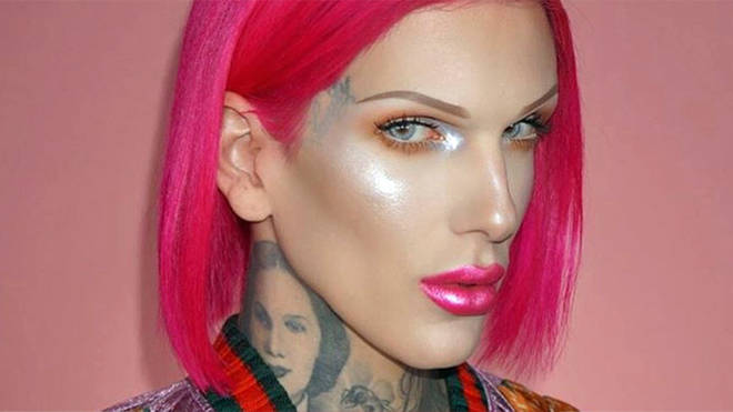 Who Is Jeffree Star Partner? Know His Net worth, Family, Age, And Dating Affair