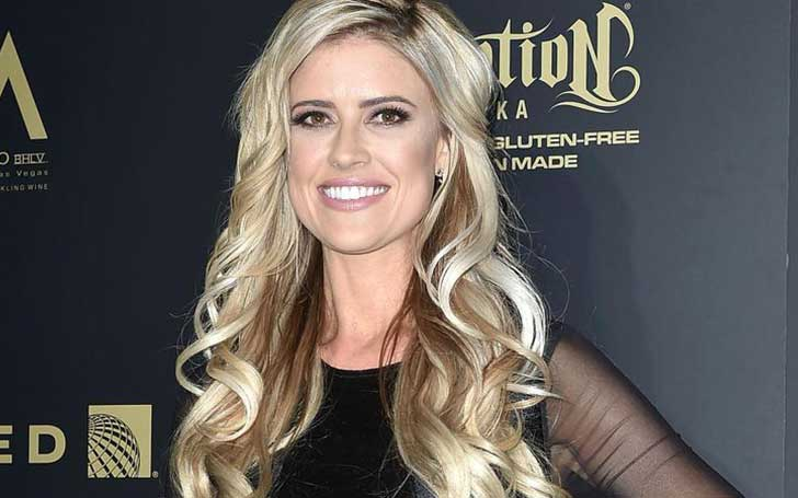 Christina El Moussa just got married to her boyfriend turned husband Ant Anstead. She was previously married to her former husband, Tarek El Moussa. Explore all of Christina El Moussa's wiki, bio, husband, net worth, boyfriend, family, married, wedding, and much more.