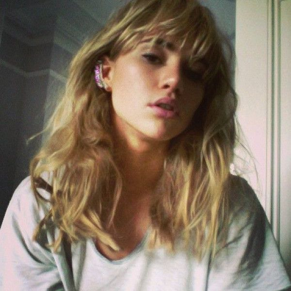 Suki Waterhouse wiki, bio, boyfriend, net worth, age, height