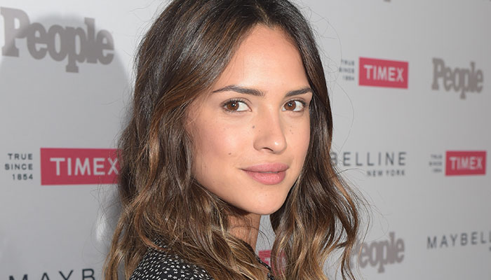 Adria Arjona wiki, bio, boyfriend, net worth, age, height, family