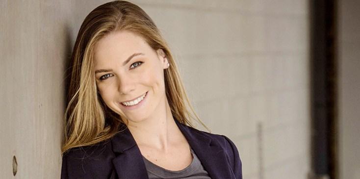 Chloe Lanier wiki, bio, boyfriend, married, net worth, age, family