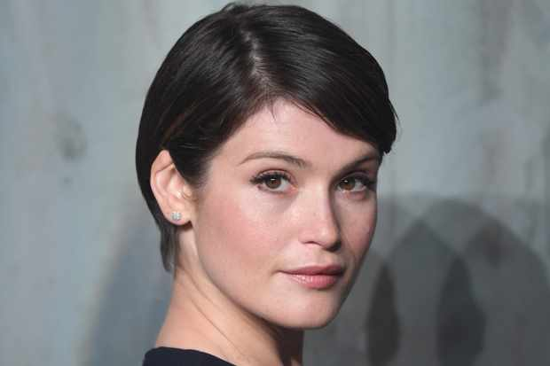 Gemma Arterton wiki, bio, age, height, family, boyfriend, husband, divorce