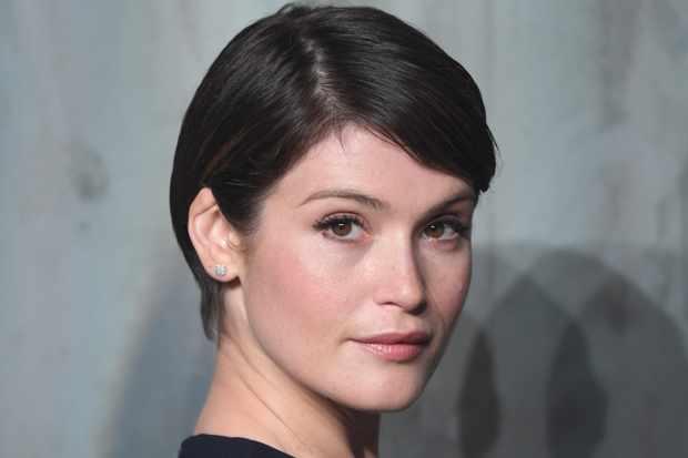 Gemma Arterton wiki, bio, age, height, family, boyfriend, husband, divorce