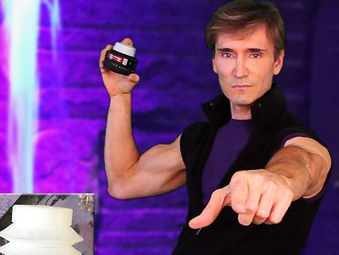 John Basedow wiki, bio, girlfriend, net worth, age, height, family