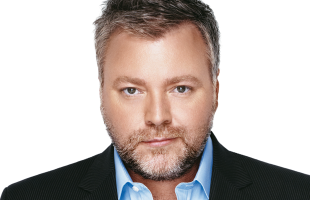 Kyle Sandilands wiki, bio, wife, girlfriend, net worth, age, family, height