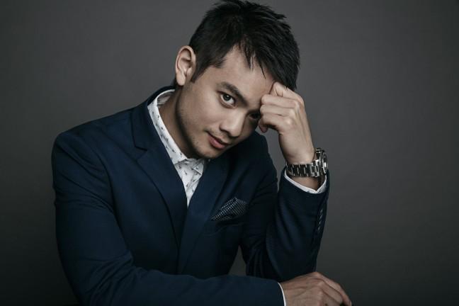 Osric Chau wiki, bio, girlfriend, net worth, age, family